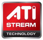 ATI Stream ISA