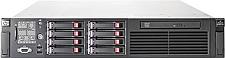 HP ProLiant DL 380 G6-server