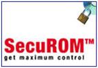 Logo Securom