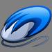 PlayClaw logo (75 pix)