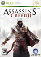 Mogelijk boxshot Assassins Creed 2