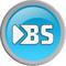 BS.Player logo (60 pix)