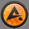 AIMP logo (60 pix)
