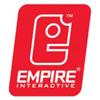 Logo Empire Interactive