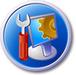 Registry Mechanic logo (75 pix)