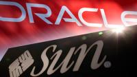 Oracle/Sun