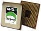 AMD Sempron LE-1250