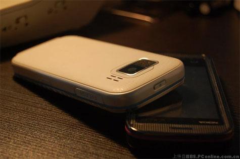 Nokia 5900XM?