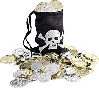 piratengeld