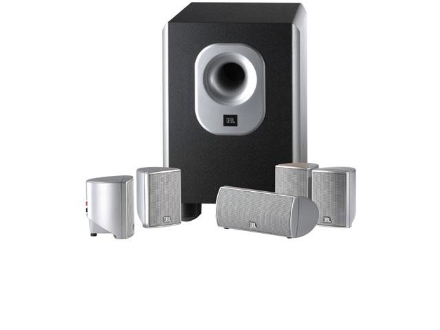 jbl scs 140 zilver bdalenoord userreviews tweakers. Black Bedroom Furniture Sets. Home Design Ideas