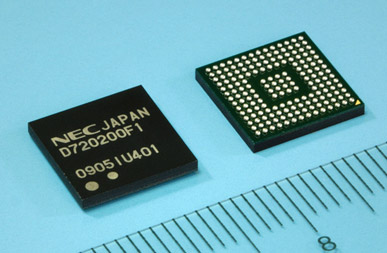 NEC usb 3.0-hostcontroller