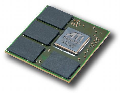 ATI Radeon E4690-gpu