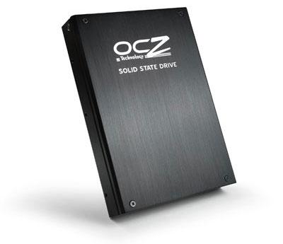 OCZ Colossus