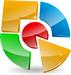 Hitman Pro 3.5 logo (75 pix)