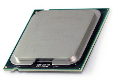 Intel Celeron E3000