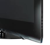 LG ps8000 1