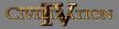 Civilization IV logo (27 pix)