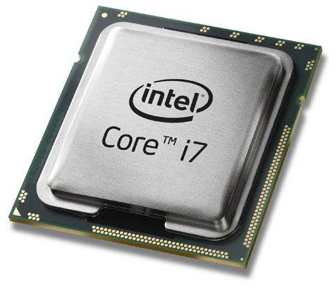Core i975