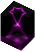 Elektronenverdeling in bismuttelluride