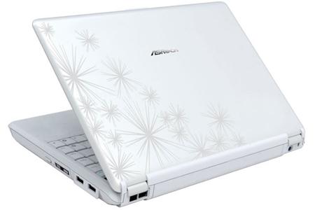 ASRock G22 Multibook