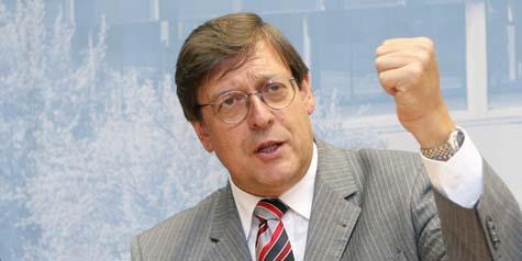 Jörg Tauss