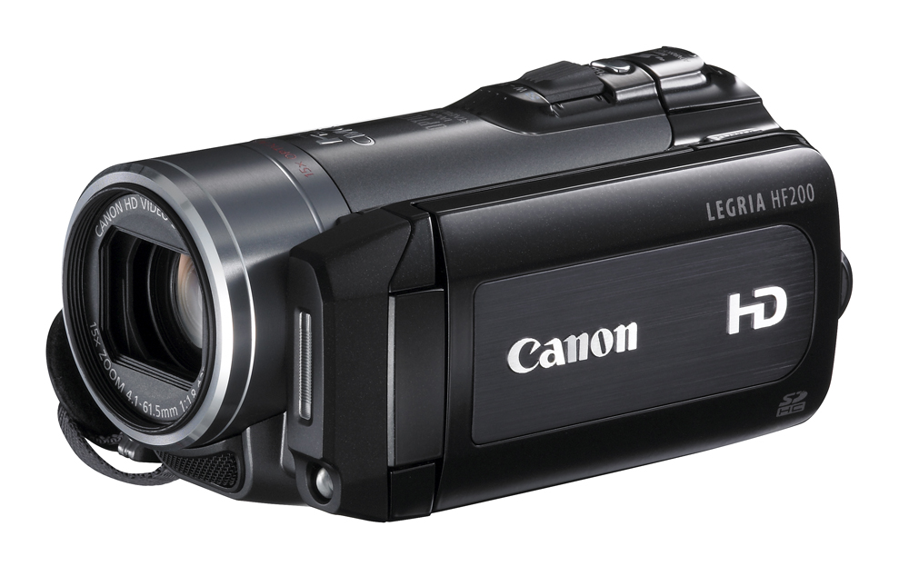 Камера Canon Mv700 Руководство По Эксплуатации
