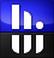 HWiNFO32 logo (60 pix)