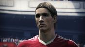 PES 2010 - Torres