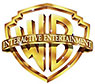 Warner Brothers Interactive Entertainment (WBIE) logo