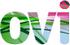 Nokia Ovi logo (45 pix)