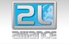 2L Alliance