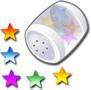 XPize logo (90 pix)