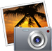 Apple iPhoto logo (75 pix)