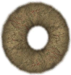 FurMark 1.7.0 logo (75 pix)