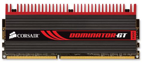 Dominator GT