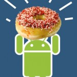 Android 2.0 Donut