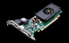 Nvidia G210