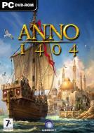Box Anno 1404