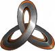 Treyarch logo (75 pix)