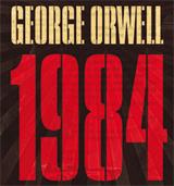 Amazon 1984