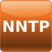 NNTPGrab logo (75 pix)