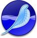 Mozilla SeaMonkey logo (75 pix)