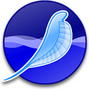 Mozilla SeaMonkey logo (90 pix)