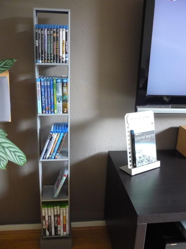 De digitale huiskamer - Achtergrond - Tweakers
