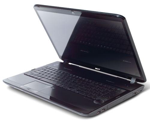 Acer Aspire 8935G-904G100BN