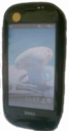 Dell Android-smartphone