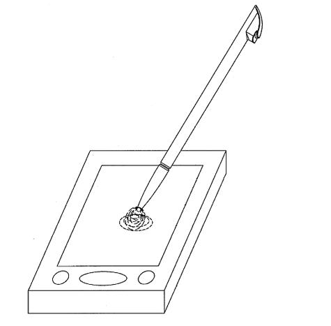 HTC-patent