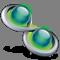 Trillian Astra logo (60 pix)