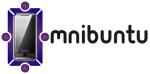 Omnibuntu