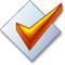 Mp3tag logo (60 pix)
